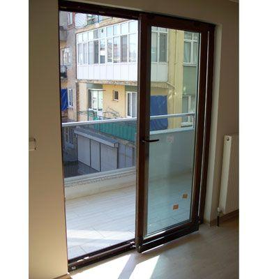 Pimapen sürgülü kapı kilit sistemleri